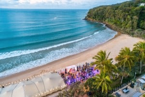 Noosa Eat and Drink