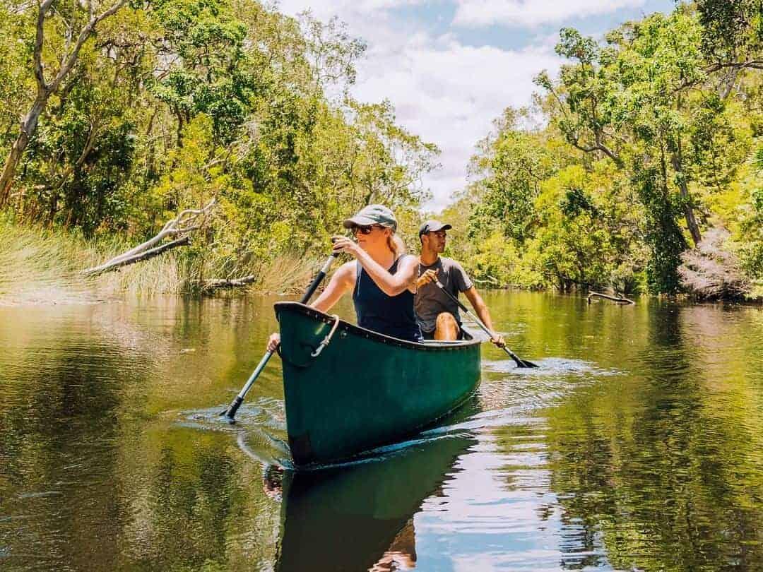 Everglades - @photobohemian